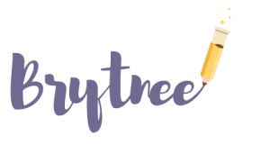 logo just name transparent